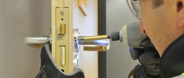 Fire_Door_Maintenance_scheme.jpg & Fire door maintenance certification | Exova BM TRADA pezcame.com